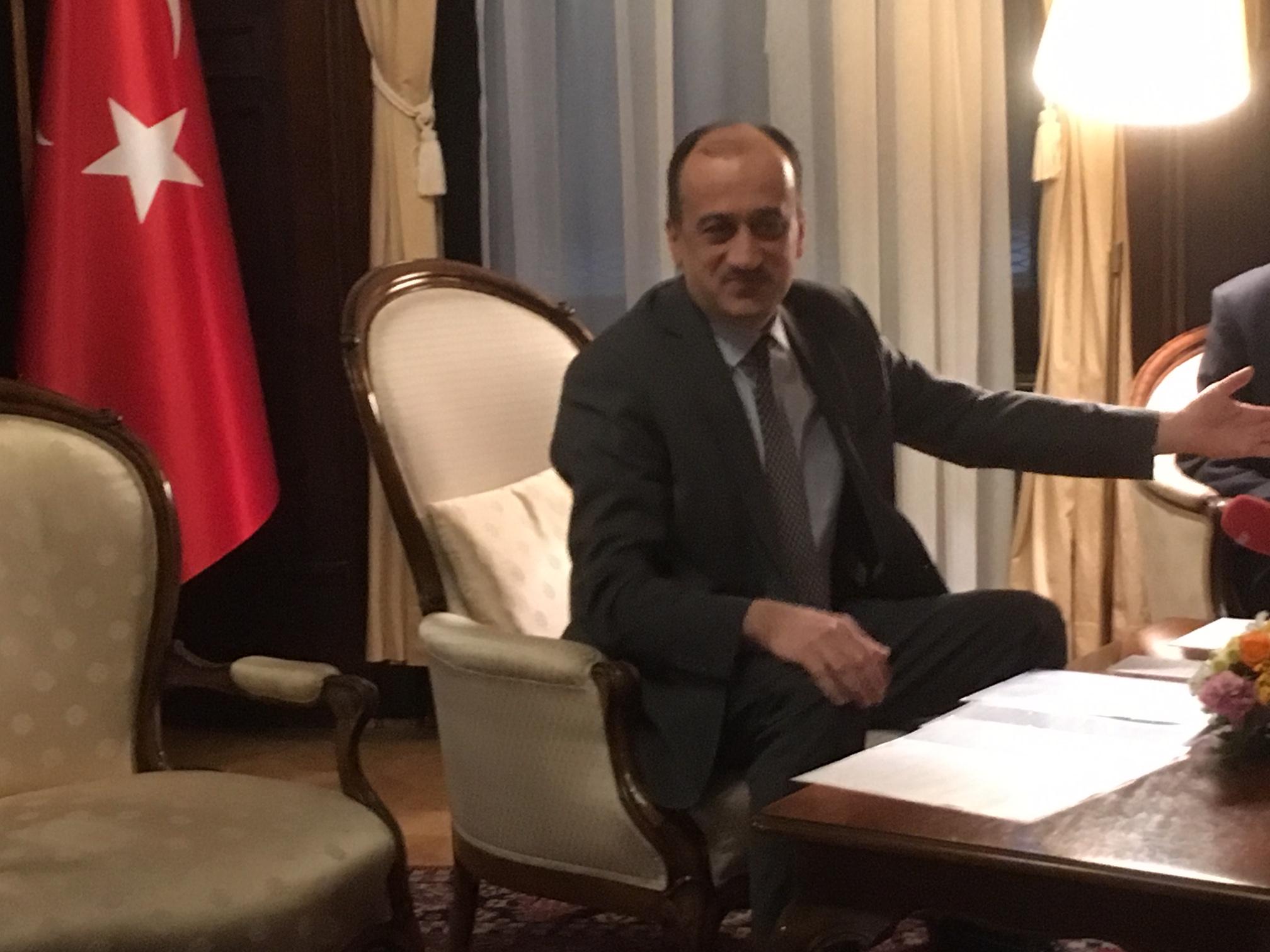 IMG_5570 Türk.Botschafter 4