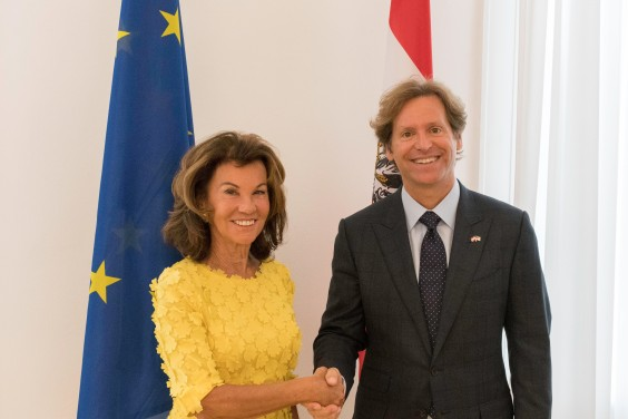 AMB with Chancellor Bierlein-22